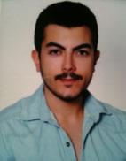 Mehmet Buğra Çiçek
